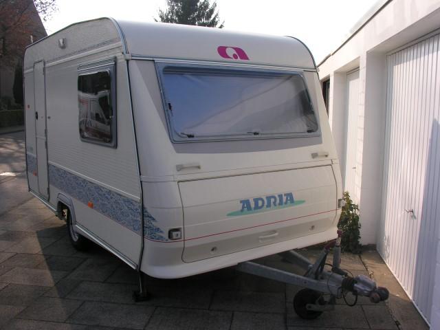 DSCN7016 (Small)